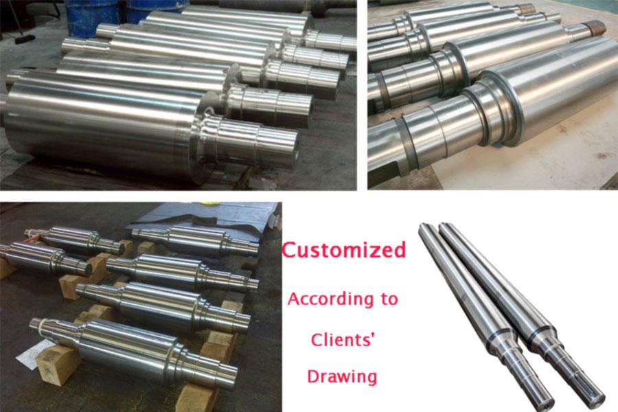 mill-work-rolls-types